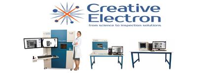 creativeelectron-logo
