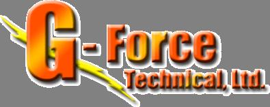 gforcetechnical-logo